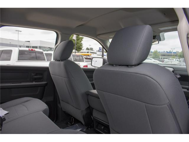 2017 RAM 1500 ST (Stk: H642519) in Surrey - Image 16 of 25