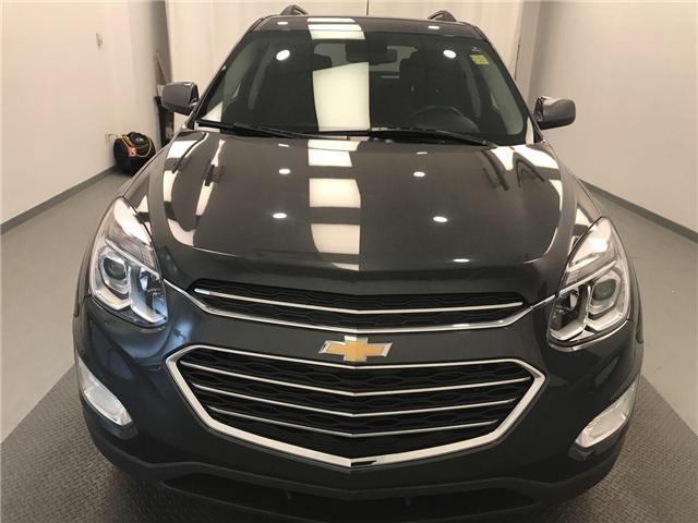 2017 Chevrolet Equinox LT (Stk: 172433) in Lethbridge - Image 16 of 19