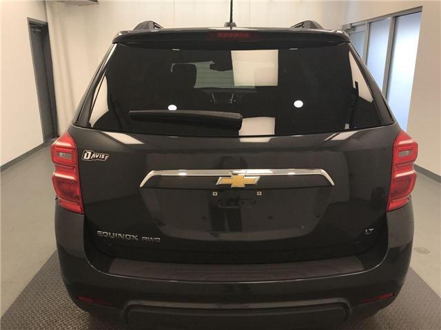 2017 Chevrolet Equinox LT (Stk: 172433) in Lethbridge - Image 17 of 19