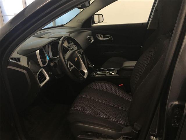 2017 Chevrolet Equinox LT (Stk: 172433) in Lethbridge - Image 18 of 19