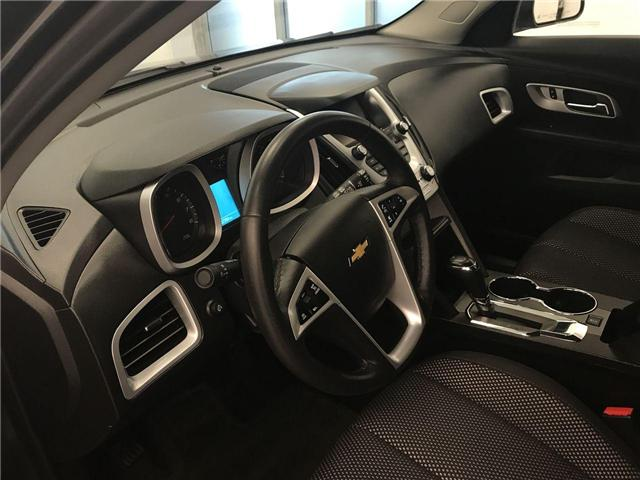 2017 Chevrolet Equinox LT (Stk: 172433) in Lethbridge - Image 19 of 19