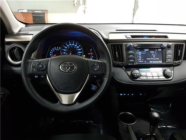 2015 Toyota RAV4 XLE (Stk: 185899) in Kitchener - Image 3 of 21