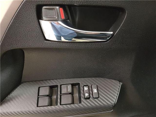 2015 Toyota RAV4 XLE (Stk: 185899) in Kitchener - Image 15 of 21