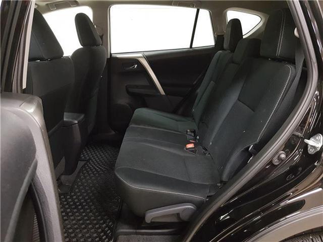 2015 Toyota RAV4 XLE (Stk: 185899) in Kitchener - Image 18 of 21