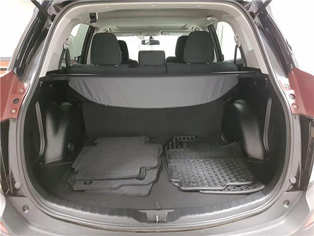 2015 Toyota RAV4 XLE (Stk: 185899) in Kitchener - Image 19 of 21