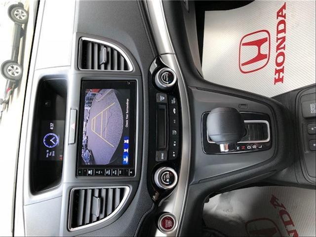 2016 Honda CR-V EX (Stk: P6868) in Georgetown - Image 4 of 9