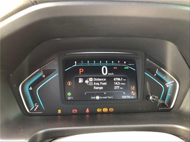 2018 Honda Odyssey EX-L (Stk: J9039) in Georgetown - Image 4 of 10