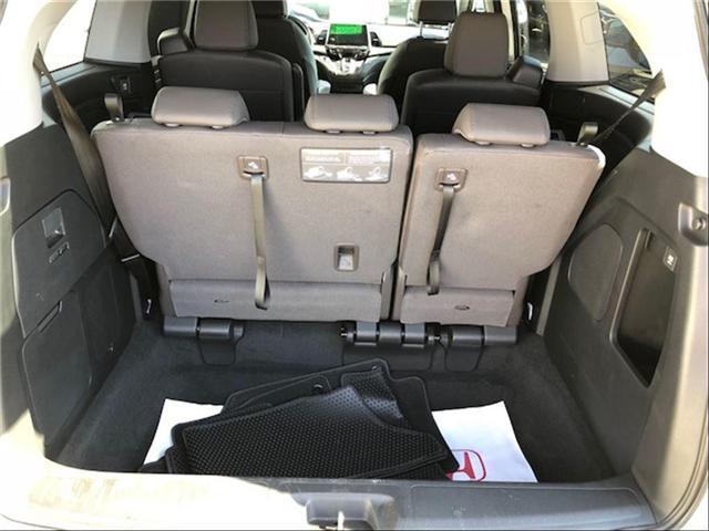 2018 Honda Odyssey EX-L (Stk: J9039) in Georgetown - Image 9 of 10
