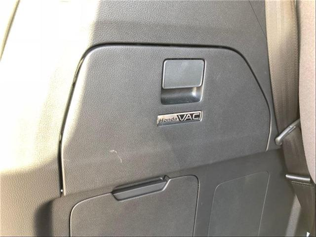 2018 Honda Odyssey EX-L (Stk: J9039) in Georgetown - Image 10 of 10