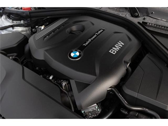 2019 BMW 430i xDrive Gran Coupe  (Stk: 40962) in Ajax - Image 6 of 22