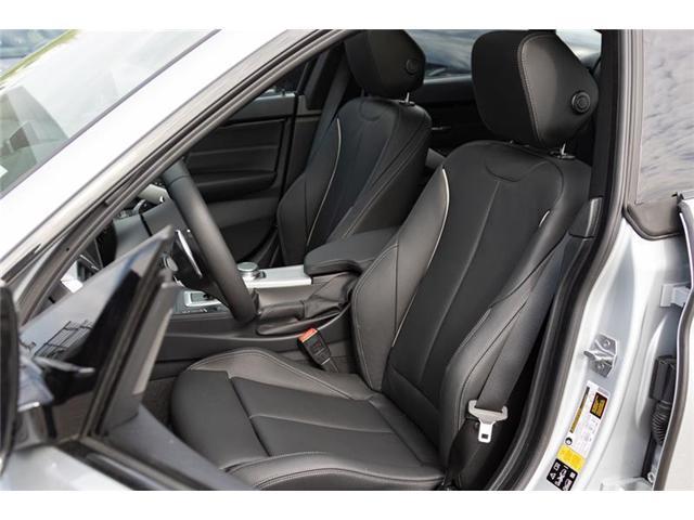 2019 BMW 430i xDrive Gran Coupe  (Stk: 40962) in Ajax - Image 9 of 22