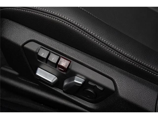2019 BMW 430i xDrive Gran Coupe  (Stk: 40962) in Ajax - Image 10 of 22