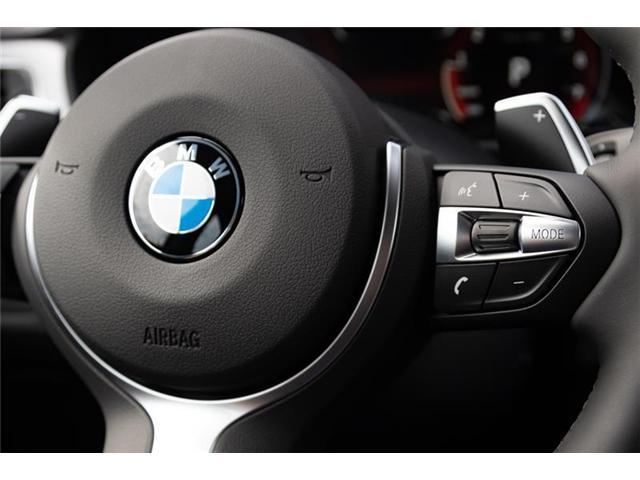 2019 BMW 430i xDrive Gran Coupe  (Stk: 40962) in Ajax - Image 15 of 22