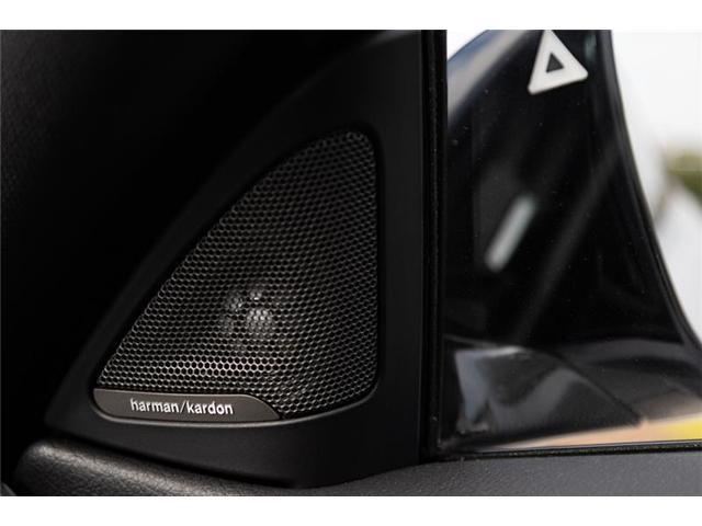 2019 BMW 430i xDrive Gran Coupe  (Stk: 40962) in Ajax - Image 16 of 22