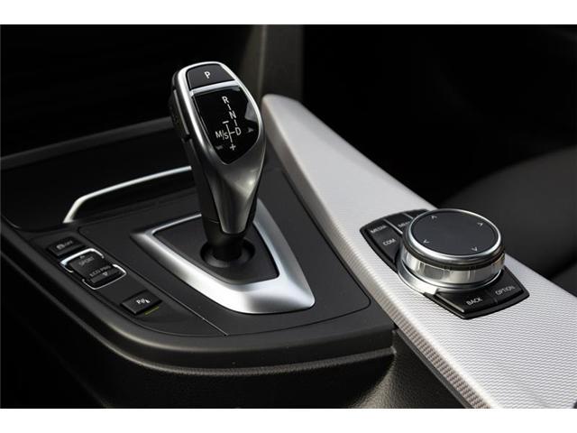 2019 BMW 430i xDrive Gran Coupe  (Stk: 40962) in Ajax - Image 21 of 22