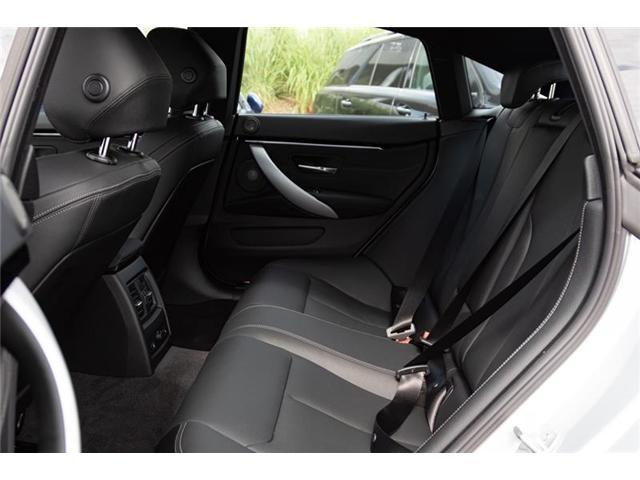 2019 BMW 430i xDrive Gran Coupe  (Stk: 40962) in Ajax - Image 22 of 22