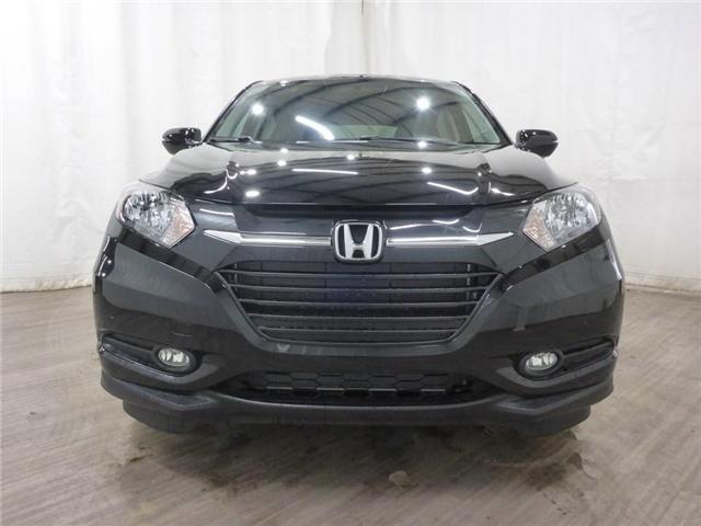 2018 Honda HR-V EX (Stk: 1890081) in Calgary - Image 2 of 23