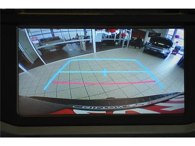 2016 Toyota 4Runner SR5 (Stk: 296054) in Milton - Image 5 of 44