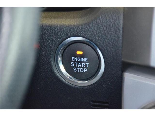 2016 Toyota 4Runner SR5 (Stk: 296054) in Milton - Image 9 of 44