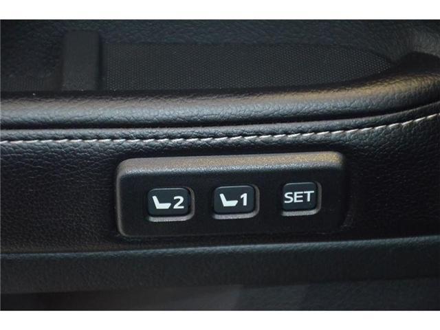 2016 Toyota 4Runner SR5 (Stk: 296054) in Milton - Image 18 of 44