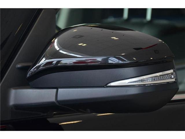 2016 Toyota 4Runner SR5 (Stk: 296054) in Milton - Image 42 of 44