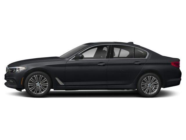 2018 BMW 540d xDrive (Stk: 20703) in Mississauga - Image 2 of 9