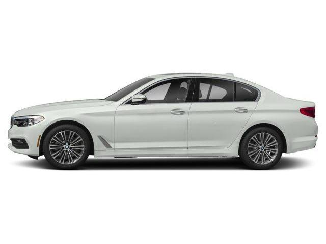2018 BMW 540d xDrive (Stk: 20702) in Mississauga - Image 2 of 9