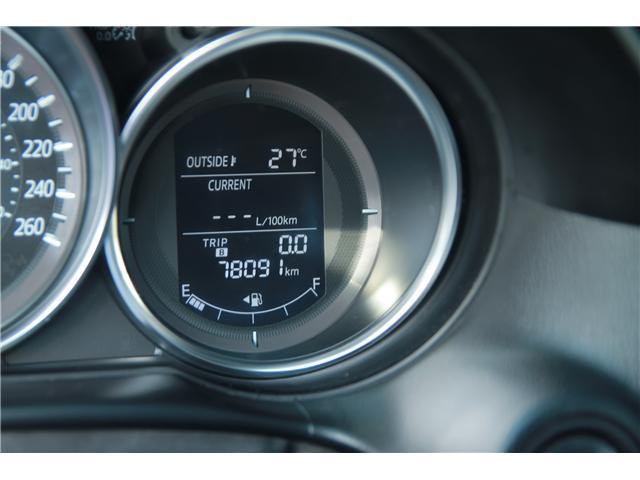2016 Mazda CX-5 GS (Stk: 1807327) in Waterloo - Image 13 of 30