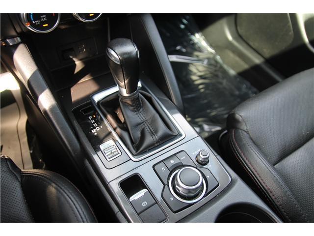 2016 Mazda CX-5 GS (Stk: 1807327) in Waterloo - Image 20 of 30