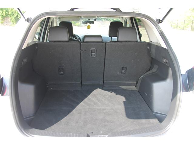 2016 Mazda CX-5 GS (Stk: 1807327) in Waterloo - Image 27 of 30