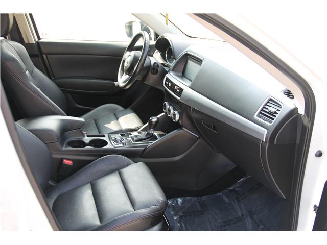 2016 Mazda CX-5 GS (Stk: 1807327) in Waterloo - Image 26 of 30