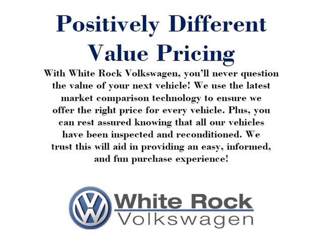 2010 Volkswagen Touareg TDI Comfortline (Stk: VW0725) in Surrey - Image 2 of 24