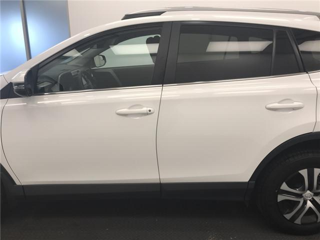 2017 Toyota RAV4  (Stk: 176384) in Lethbridge - Image 2 of 30