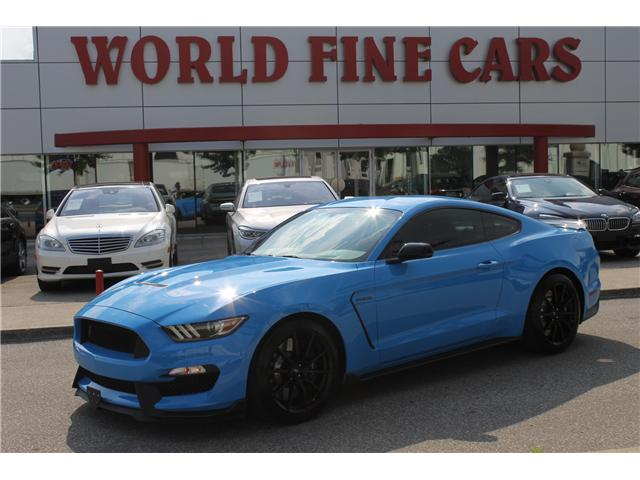 Used Cars, SUVs, Trucks for Sale in Toronto | World Fine Cars