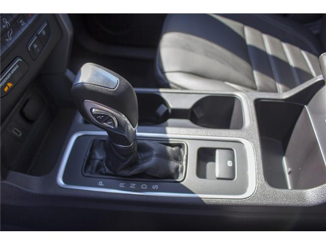 2018 Ford Escape SEL (Stk: 8ES3421) in Surrey - Image 24 of 27