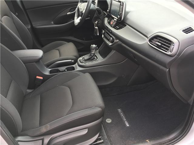 2018 Hyundai Elantra GT  (Stk: 18-26265RJB) in Barrie - Image 22 of 27