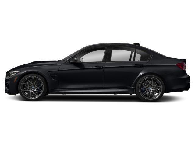 2018 BMW M3 Base (Stk: B021164) in Oakville - Image 2 of 9