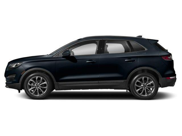2019 Lincoln MKC Reserve (Stk: K-57) in Calgary - Image 2 of 9