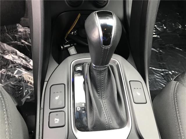 2015 Hyundai Santa Fe XL Premium (Stk: 20740) in Pembroke - Image 9 of 10
