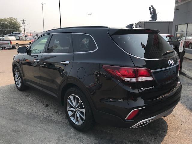 2018 Hyundai Santa Fe XL Premium (Stk: B4048) in Prince Albert - Image 2 of 7