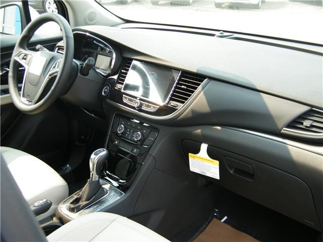 2018 Buick Encore Essence (Stk: 55546) in Barrhead - Image 6 of 14