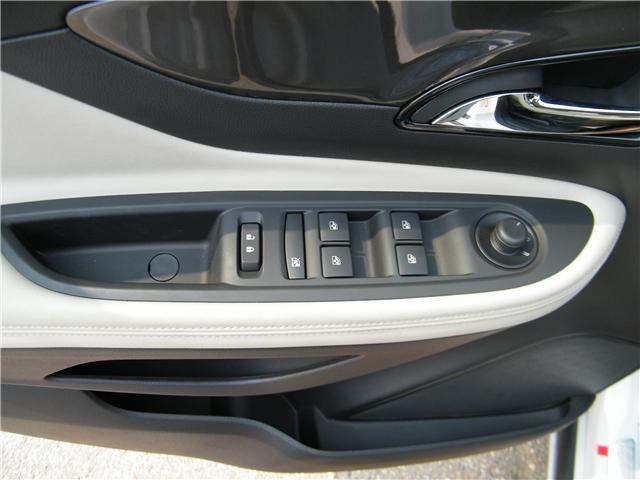 2018 Buick Encore Essence (Stk: 55546) in Barrhead - Image 13 of 14