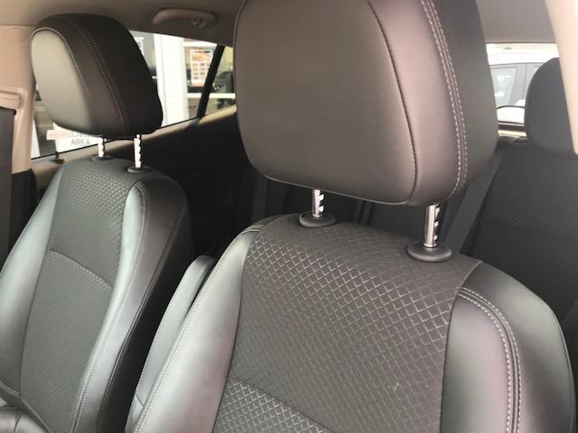 2018 Buick Encore Preferred (Stk: B4052) in Prince Albert - Image 6 of 6