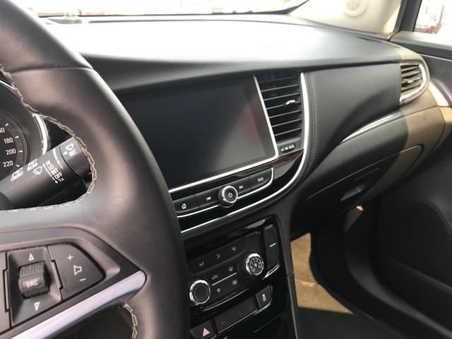 2018 Buick Encore Preferred (Stk: B4052) in Prince Albert - Image 5 of 6