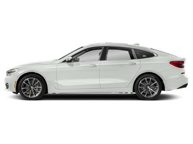 2018 BMW 640i xDrive Gran Turismo (Stk: 6356) in Kitchener - Image 2 of 9