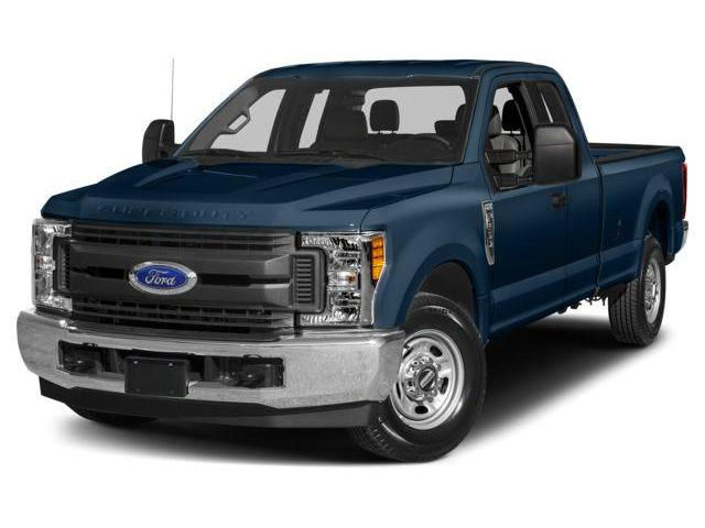 2019 Ford F-350  (Stk: 19-1040) in Kanata - Image 1 of 9