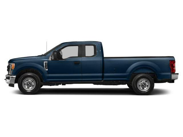 2019 Ford F-350  (Stk: 19-1040) in Kanata - Image 2 of 9