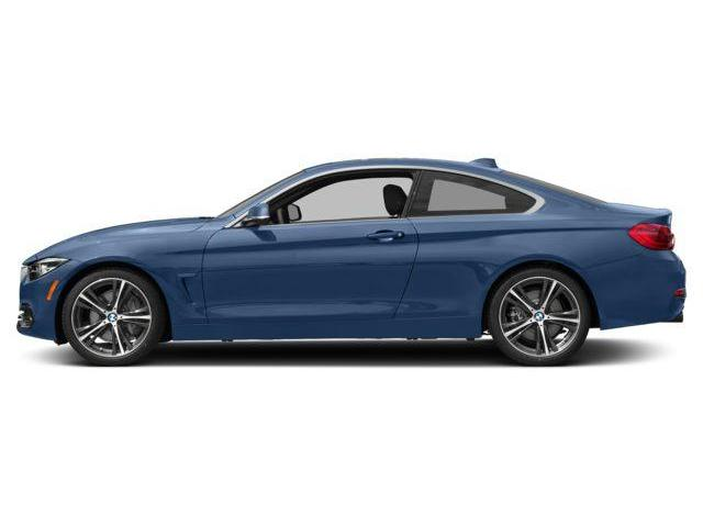 2019 BMW 440 i xDrive (Stk: 21175) in Mississauga - Image 2 of 9