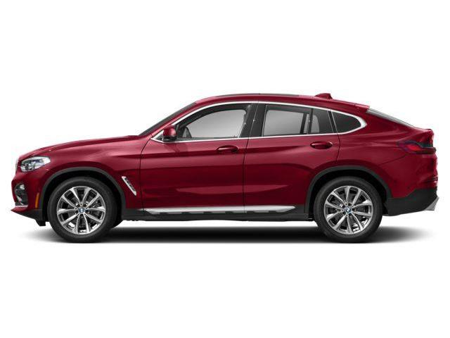 2019 BMW X4 xDrive30i (Stk: 9007) in Kingston - Image 2 of 9