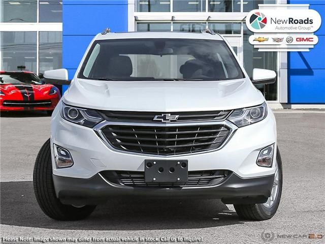 2019 Chevrolet Equinox LT (Stk: 6112865) in Newmarket - Image 2 of 23